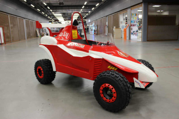 Формула1