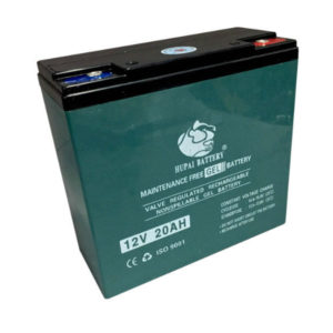 Аккумуляторы для электромобилей и комплектующие