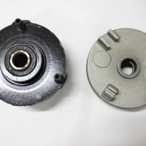 Комплектующие для тормозной системы