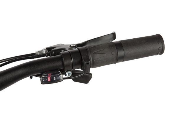 FS 900