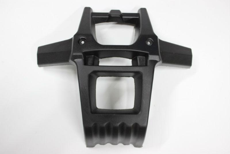 бампер для MyToy500