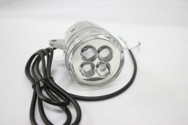 передняя светодиодная фара для квадроцикла