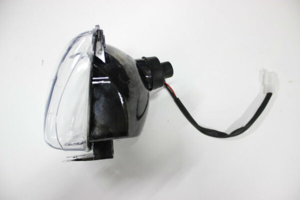 крепление передней фары для электроквадроцикла mytoy 800e.1000e