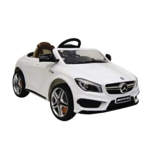 детский электромобиль, седан